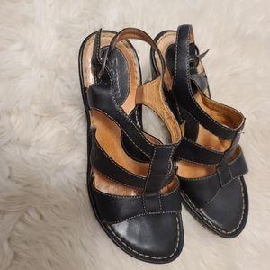 Women Bjorn Shoes on Poshmark
